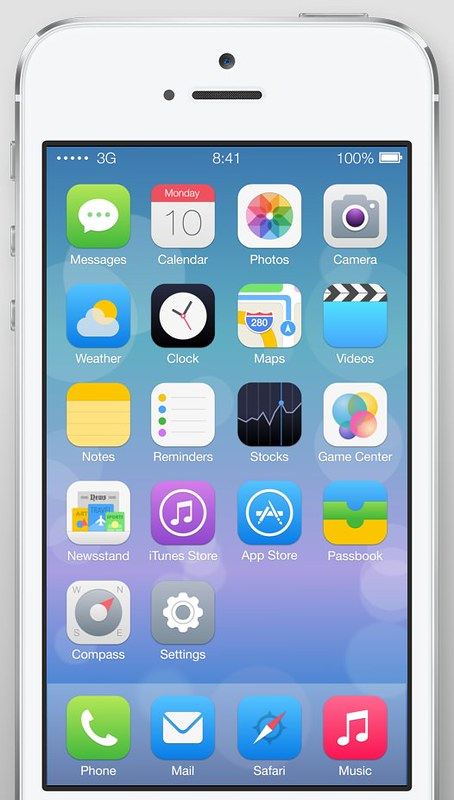 ios7_icon_redesign_by_ida_swarczewskaja.png 2013-07-10 13-39-05.jpg