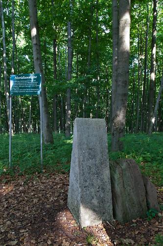 forest canon germany deutschland thüringen memorial thuringia views wald meridian eichsfeld ef24105mmf4lisusm heilbadheiligenstadt canoneosd canoneos5dmarkii kurfürstenstein