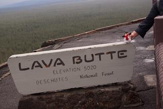 2013-05-27 Miles Lava Butte (1)