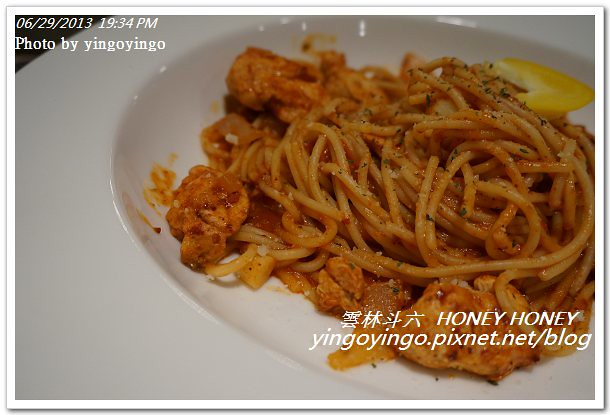 雲林斗六_HONEY HONEY20130629_DSC04631