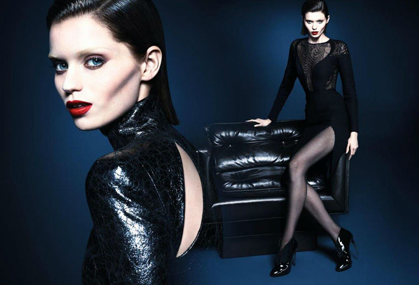 abbey-lee-kershaw-for-gucci-fall-winter-2013-2014-campaign-by-mert-marcus-7