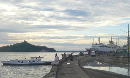 Sulawesi13-Pare Pare (5)