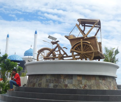 Makassar-Pantai Losari-Jour (8)