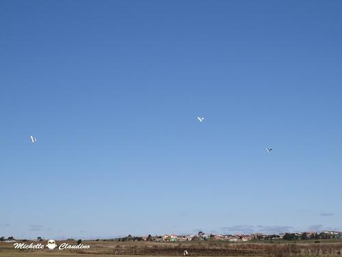 2º EVAER-  Encontro Vacariense de Aeromodelismo 3 e 4 de Agosto 2013 9441811365_0c1d8c15c1