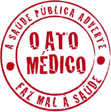 carimbo_ato_medico
