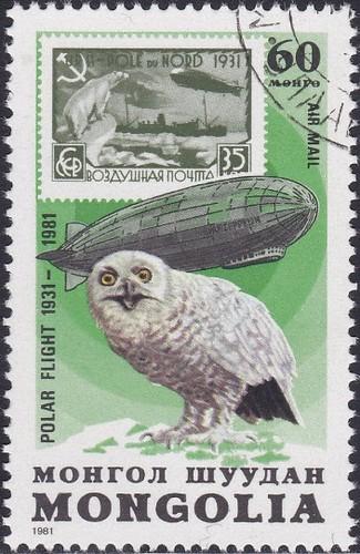 airship5