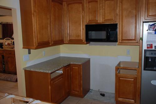 Home Renovation_0026.jpg