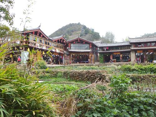 Yunnan13-Shuhe-Nature (4)