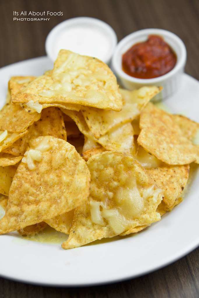 cheese-nachos-the-journey-cafe