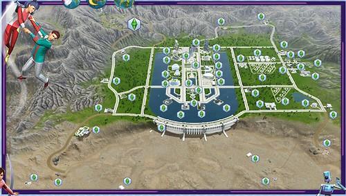 mapa_interac