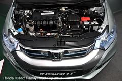 Honda Hybrid Family Road Trip 32