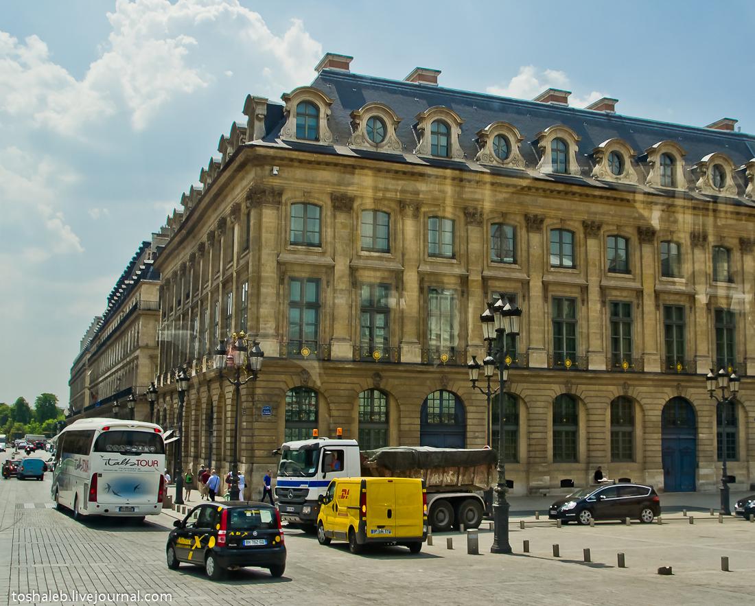 Paris_1-36