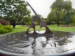 wet sundial 1