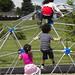 IMG_7985 - Edmonton - Blue playground