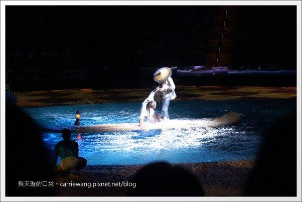 Dancing Water (31)
