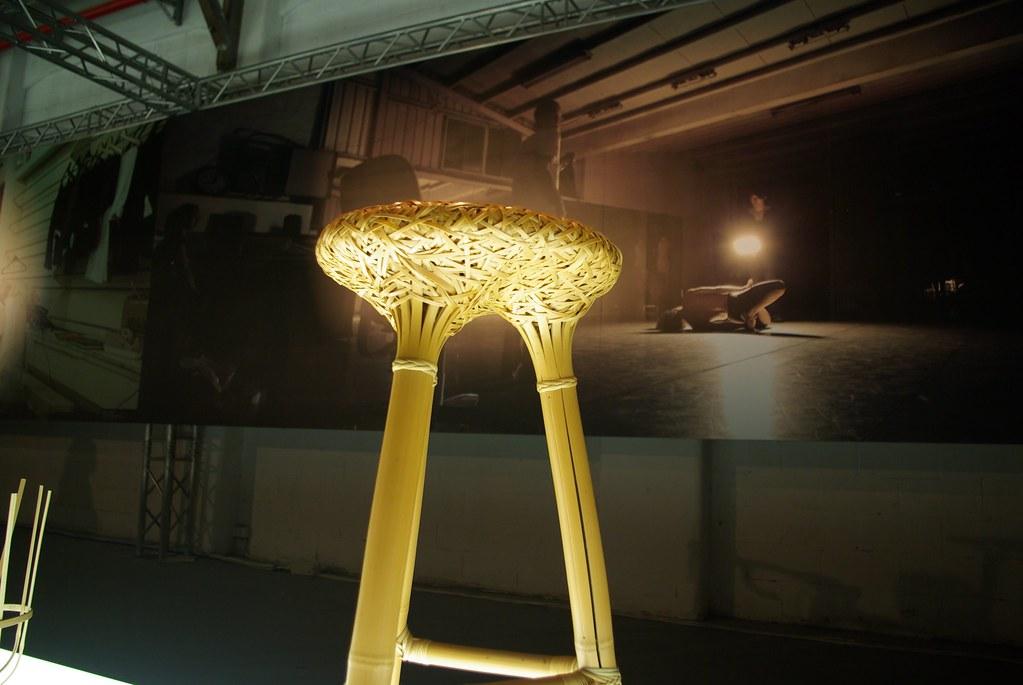 2013 台北設計城市展
