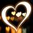 Heartlover1717's buddy icon