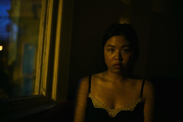 1006-selfportrait