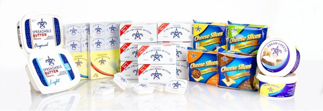 SCS Butter is now on Facebook - Alvinology