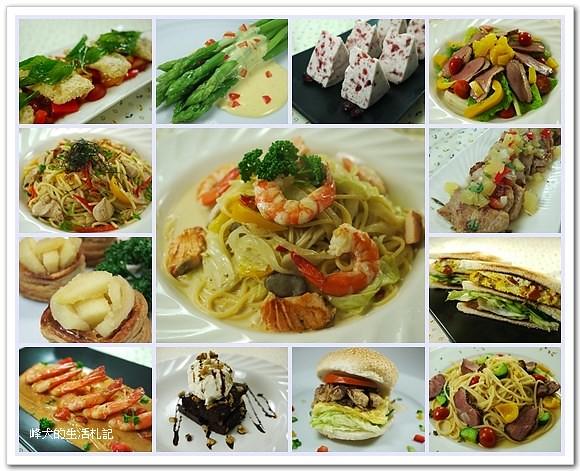 westfood_nEO_IMG