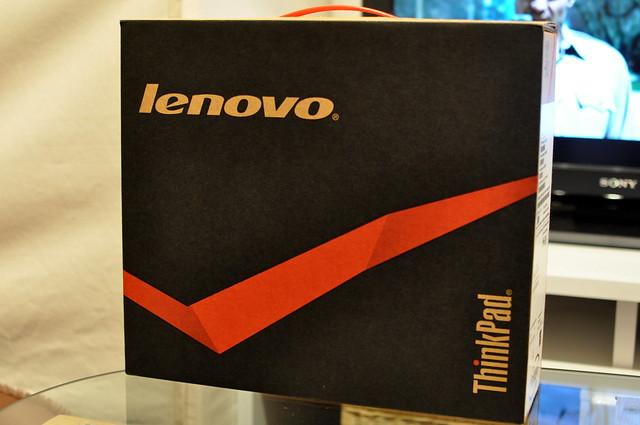 ThinkPad Twist_001