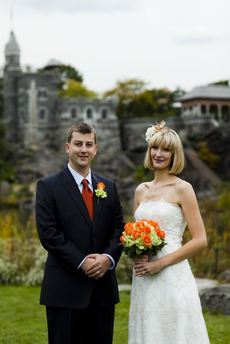KateRussWedding_Belvedere Castle_photo by Augie Chang