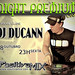 Ducann NIGHT PREMIUM - Radio Positiva Mix 18out2013 [ www.positivamix.com ]