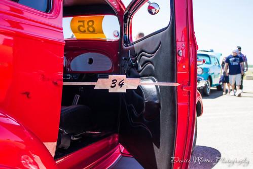 2014 SPJST Car Show