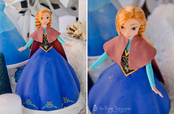 frozen-birthday-party-anna-cake