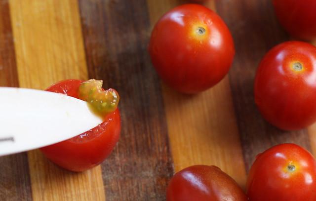 Tomates Cherry Rellenos (20)