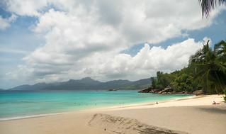 Anse Soleil の画像. sc seychelles mahe ansesoleil