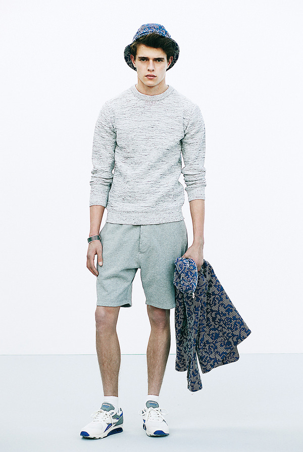 SS15 JOURNAL STANDARD004_Jordy Baan, Bogdan Tudor(Fashion Press)