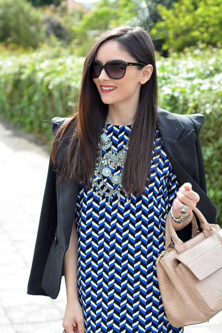 Zara_ootd_outfit_abaday_vestido_espija_tacones_como_combinar_nude_09