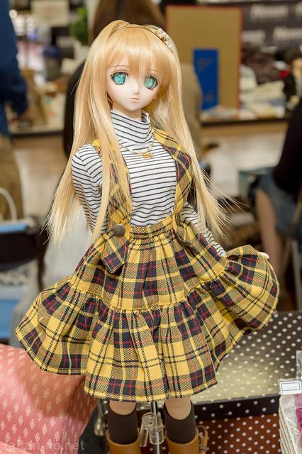 DollShow43-1123-DSC_1114