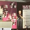 #Repost @ginnysharlem President Clinton at #harlemeatup !  #food #harlem