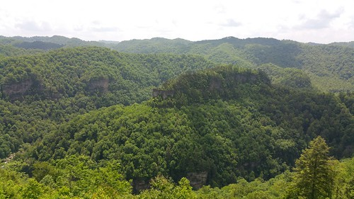 park mountain mountains virginia kentucky ky samsung va thebreaks note4 thebreaksinterstatepark samsungnote4
