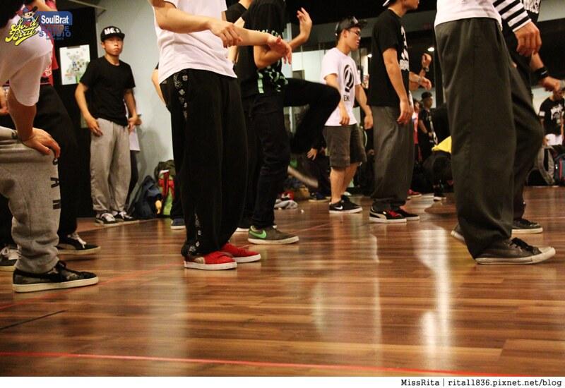台中舞蹈教室 台中街舞 台中soul brat 索布雷特舞團 台中街舞推薦 台中成人街舞幼兒街舞兒童街舞21