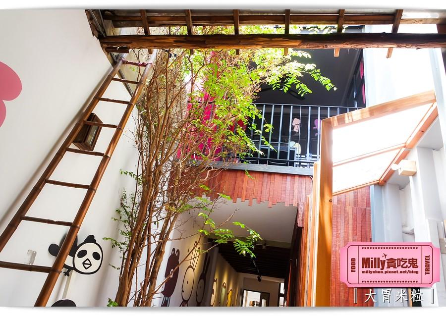 台南阿朗基公寓0044