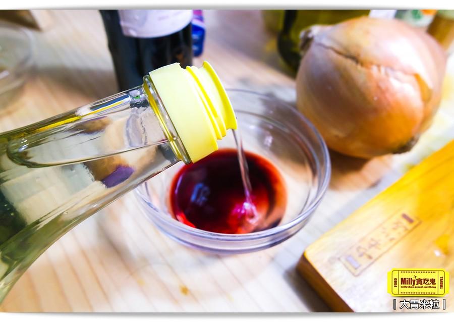 橄欖油烤洋蔥花0004