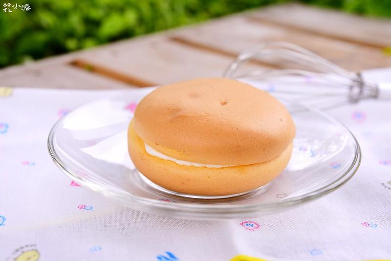 久久津乳酪菓子手造所彌月蛋糕推薦 (22)