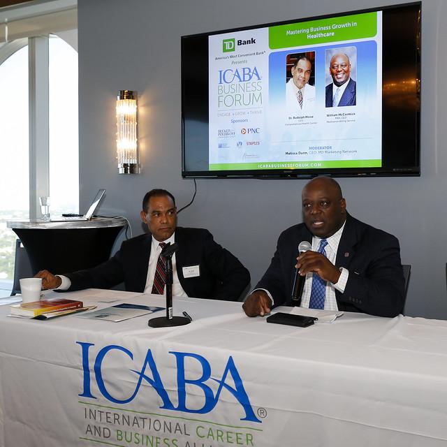 ICABA-1049