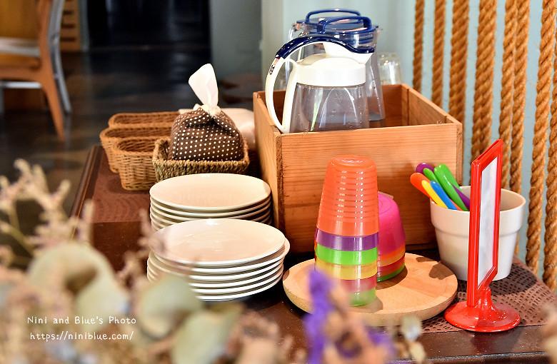 台中早午餐於光咖啡0005