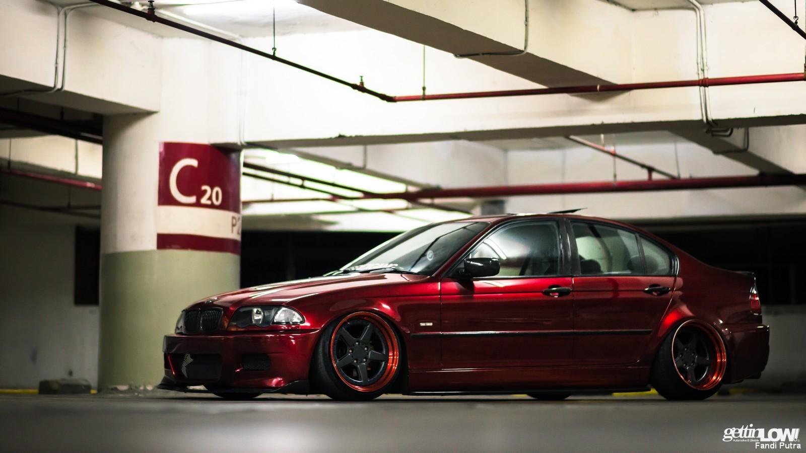BMW-Maroon-gesrex_08