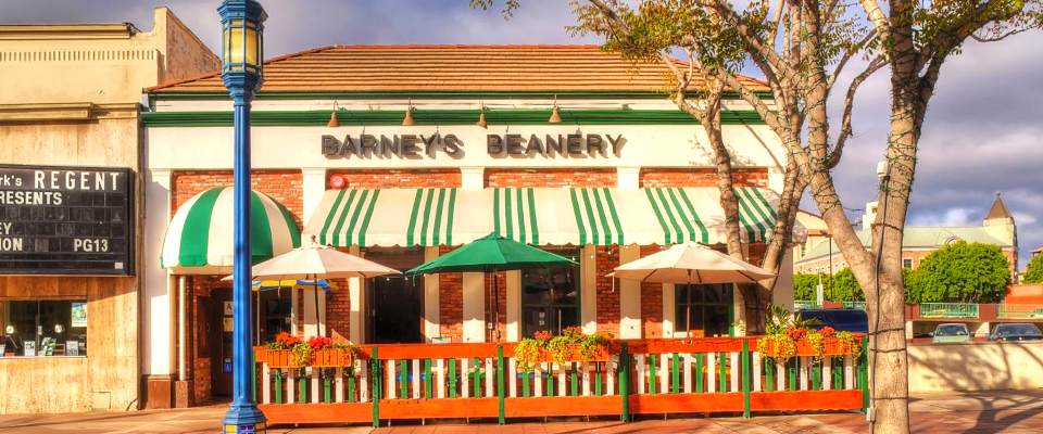 November 22, 2016 - 2:59pm - Barneys-westwood