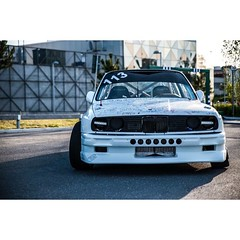 #cars #car #ride #drive #TagsForLikes #driver #sportscar #vehicle #vehicles #street #road #freeway #highway #sportscars #exotic #exoticcar #exoticcars #speed #tire #tires #spoiler #muffler #race #racing #wheel #wheels #rim #rims #engine #horsepower