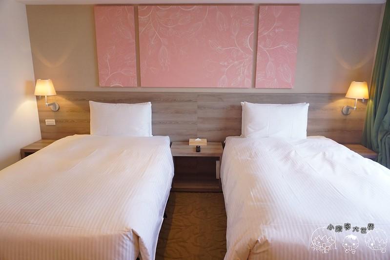 飯店 1037