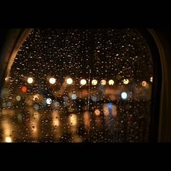 Welcome to Seattle ☔💙💚 ^____^v . . . n i n j a #sleeplessinseattle #seattlenw #igers_seattle #seattlepulse #pnw #pacificnw #seattlewa #seattle #lovepnw #emeraldcity #seattlenw #ig_seattle #seeseattle #livewashington #evergr