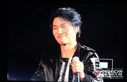 BIGBANG Fukuoka Dome Day 1 2016-11-19 (81)
