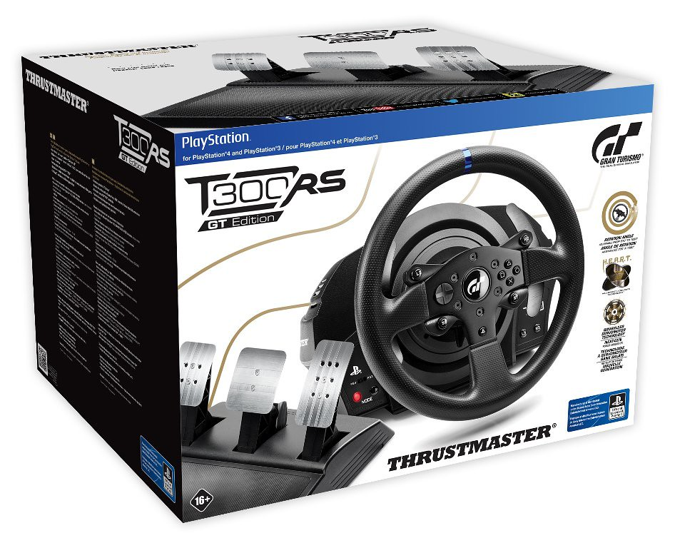 US_Packshot-T300RS-GT_US