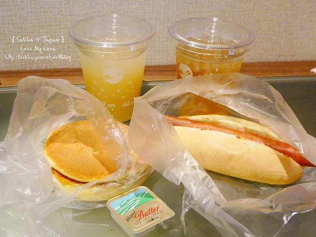 上野寶石飯店住宿Hotel Sardonyx Ueno (24)